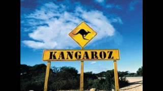 Kangaroz - Bilet