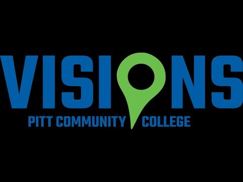 More Information | Pitt Community College Foundation - NC