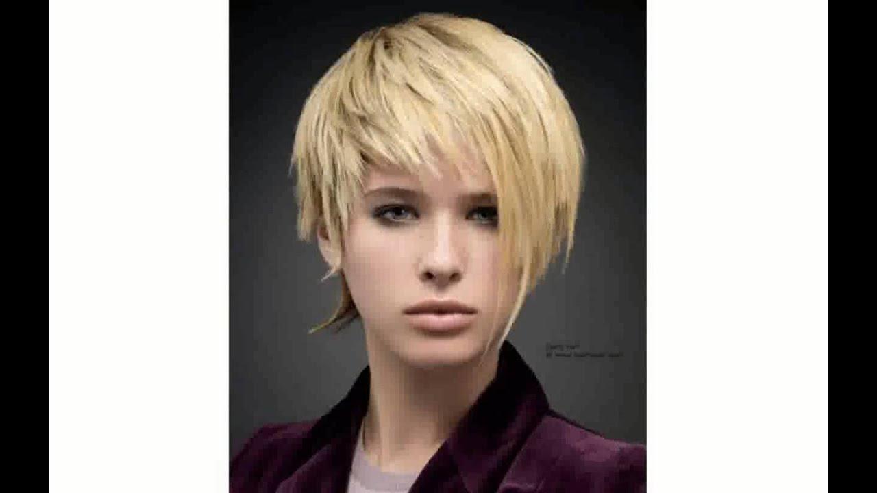 varielevo taglio  capelli corti donna  foto youtube
