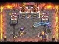 Clash Royale / Strategy Mobil Games / Android Gameplay