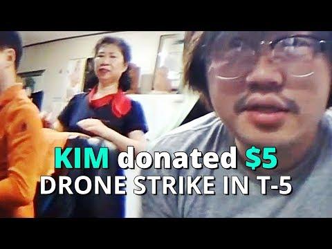 Kbubblez Tube Video Việt Nam Hay Nhất