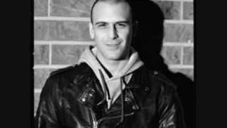 Watch Ben Weasel Fidatevi video