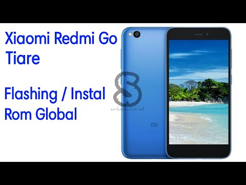 cara-flashing-/-instal-rom-global-xiaomi-redmi-go-tiare-2019