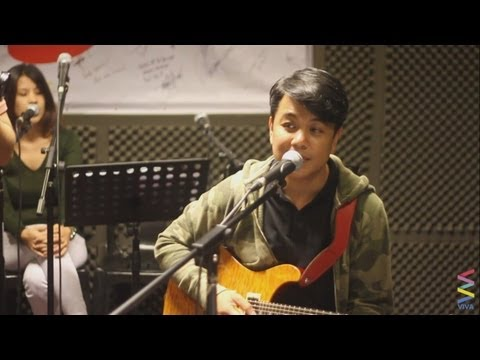 Top Suzara & Jinky Vidal jamming! (FREESTYLE Faves)