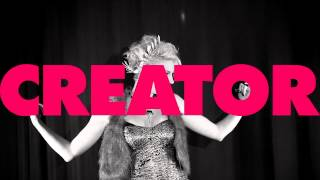 Temper2 - Creator