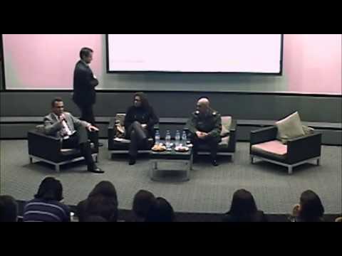Comunicación para la Gestión Pública: una experiencia exitosa de Colombia
