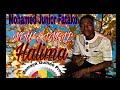 Mohamed fatako halima audio officiel by mamaya guinée prod mp3