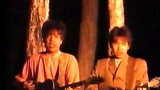 95年 1st single c/w 97年 FoolyouS 1st album ちゃんとしようよ!