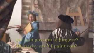 IF - SI: a Latin language version of the classic song by Bread