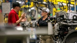 Are Republicans messaging well enough on strong economy?
