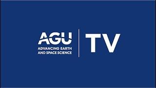 AGU TV 2020 - Episode 2