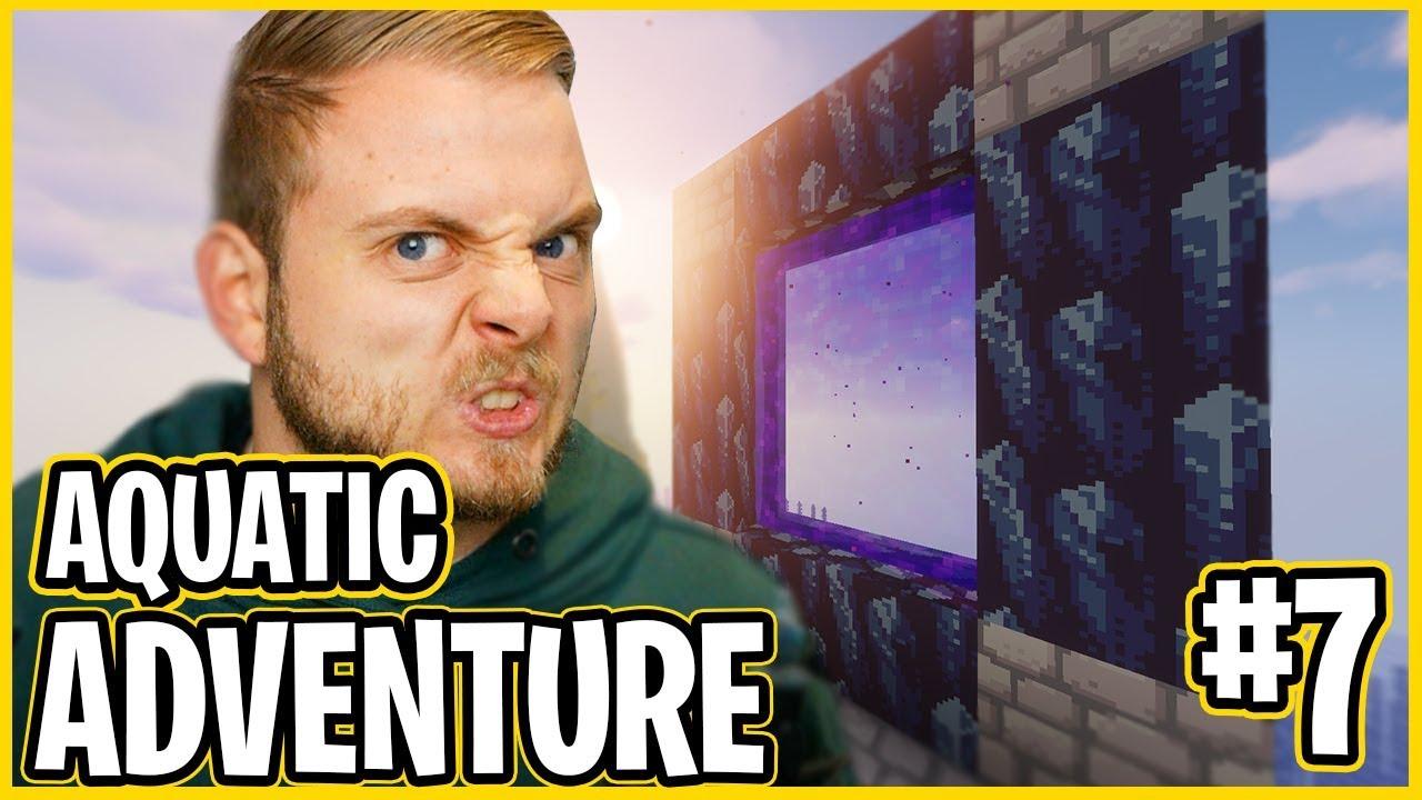 i-hate-the-nether-minecraft-aquatic-adventure-7