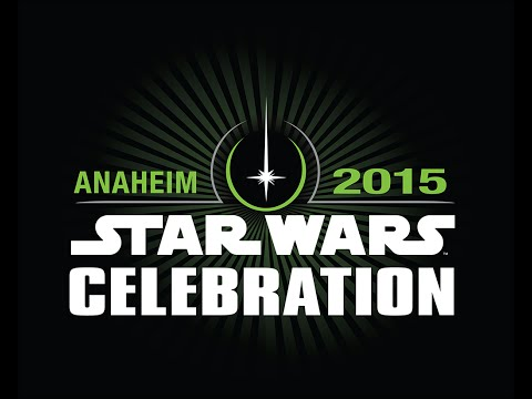 Colombia, Star Wars Celebration - Contacto