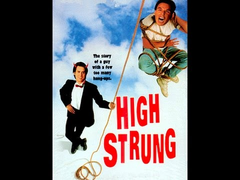 High Strung 1991
