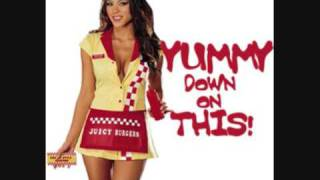 Watch Bloodhound Gang Yummy Down On This video