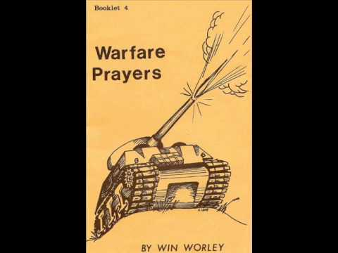 The Spirit of Leviathan Job 41 Win Worley