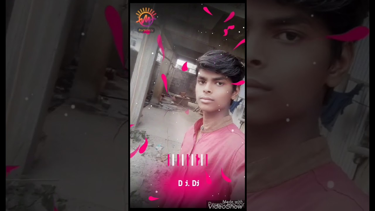 Jio Sangee Jio Re Hawa Video Piya Roy