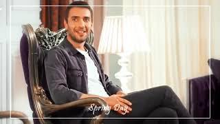 Nefes Tahir simsiyah :)))) Video