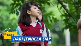Download Mp3 Serem, Wulan Marah Banget Ke Gino | Dari Jendela Smp Episode 1 Dan 2