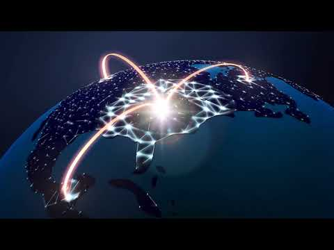 AIM Photonics Powering the 21st Century with Integrated Photonics
