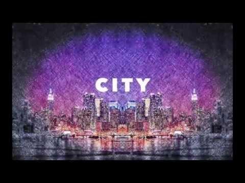 RRICO 9D - CITY Ft.CZ TIGER