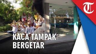 Download Video Video Detik-detik Gempa Berkekuatan 6,0 SR Guncang Bali MP3 3GP MP4