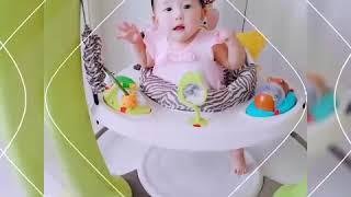 ❤베이비노리터 점퍼루(쏘서)장난감대여추천(육아용품대여추…