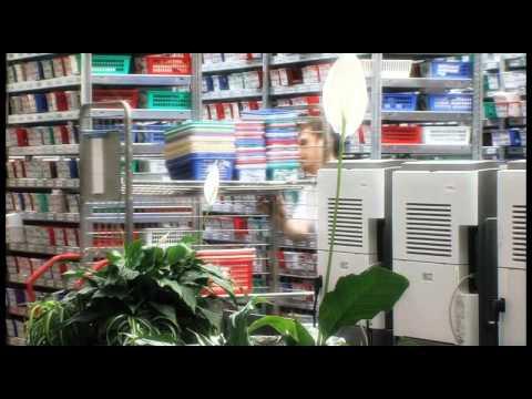 DT&SHOP - Your Partner For Dental Laboratory Equipment