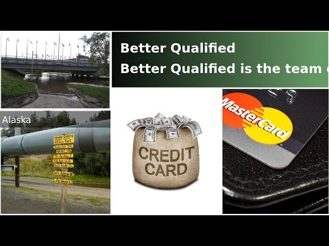 Find Out About/Credit Repair Company/Alaska/Great Feedback For Better Qualified