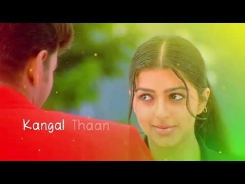 badri-|-kadhal-solvadhu-lyric-video-|-vijay-|-bhumika-chawla-|-monal-|-ramana-gogula