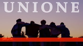 UNIONE 1st Album 『ONE HEART』 2018年2月28日リリース http://unionew...