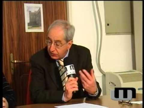Franco Scoditti neo sindaco