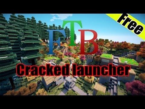 ftb launcher download 32 bit