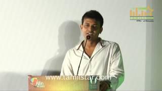 Masala Padam Audio Launch Part 2