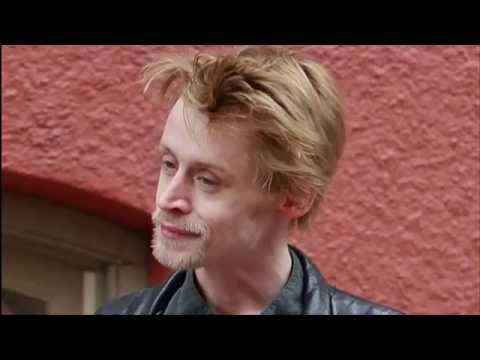 Macaulay Culkin Found Dead at Age 34
