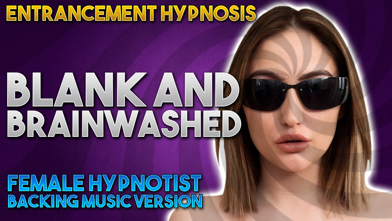 Hypno women