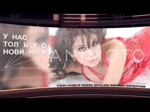 узбекские музика клипы