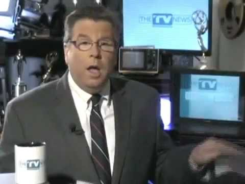 Is Cable/Satellite/Telco Cord Cutting Back?  TV Business News 7.22.11