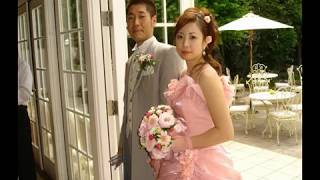 tekitou video takaya&erina wedding