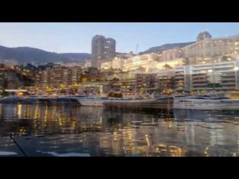 Olympic Wealth Fund new office in Monaco