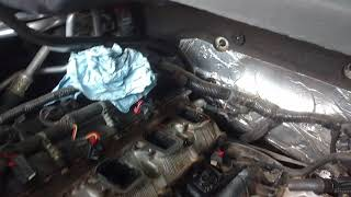 For 2011-2017 Dodge Durango Engine Cylinder Deactivation Solenoid Mopar 66568KB