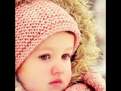 New Born Girl Song Status For New Born Baby Song For Baby Girl