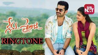 The Super Khiladi 3 Ringtone |New Ringtone |New Love Ringtone | Badal Kumar Ki Ringtone