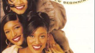 SWV - Where Is The Love (Interlude)