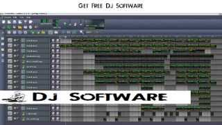 Download lagu Best Free Music Production Software - Download Full Version Free