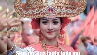Gambar cover Segata Lampung Baper