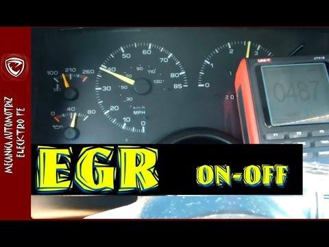 La vida real de la RPDC desde la ventana del coche