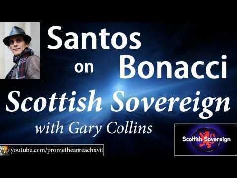 Santos Bonacci - Scottish Sovereign - 12-26-11 - Law & Remedy