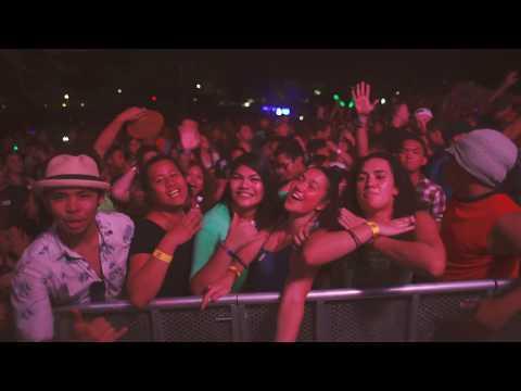 Guam Live 2017 V2
