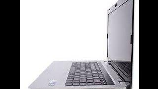 mantenimiento laptop hp g62 225nr mantenimiento preventivo laptop hp g62